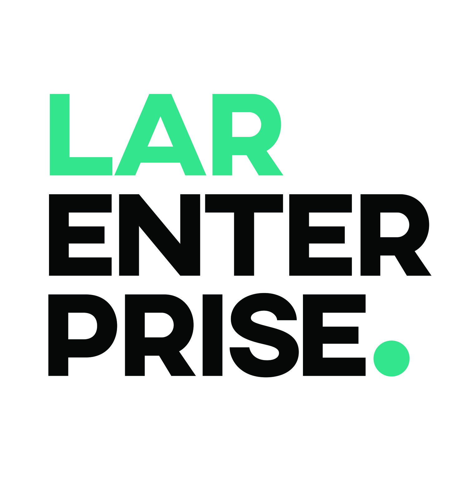 LAR Enterprise