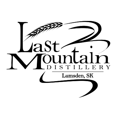 Last Mountain Distillery