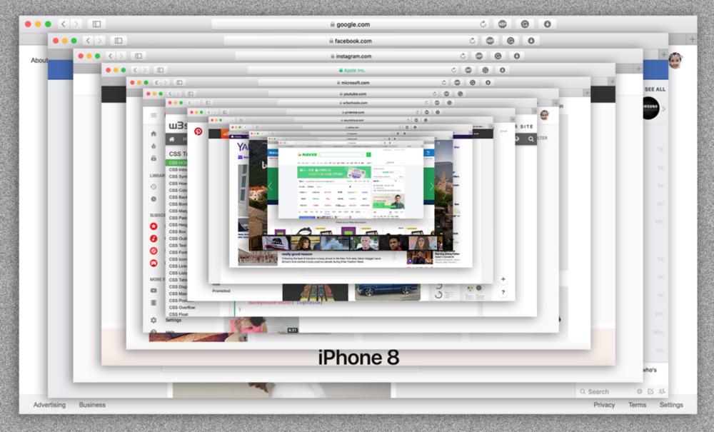 Screen Shot 2019-04-12 at 9.50.53 PM.png