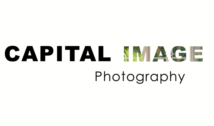 Capital Image Photography