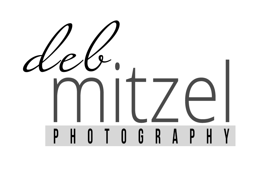 Deb Mitzel Photography