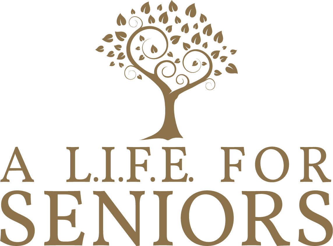 A Life For Seniors