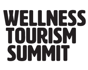 Wellness Tourism Summit