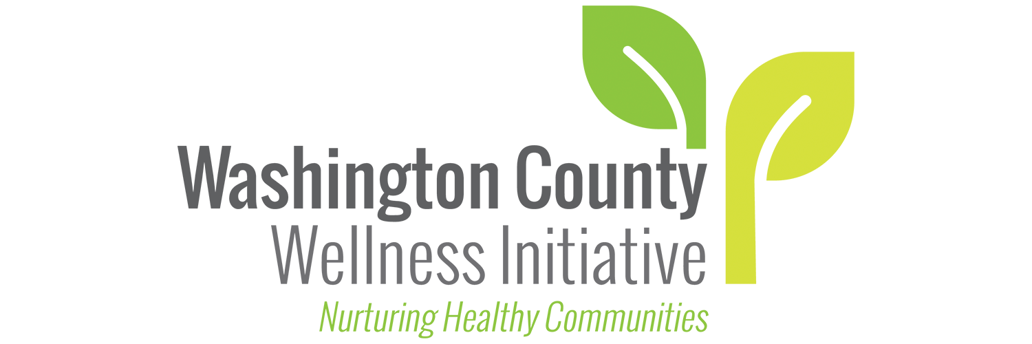 Washington County Wellness Initiative