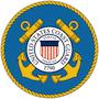 us-coast-guard.png