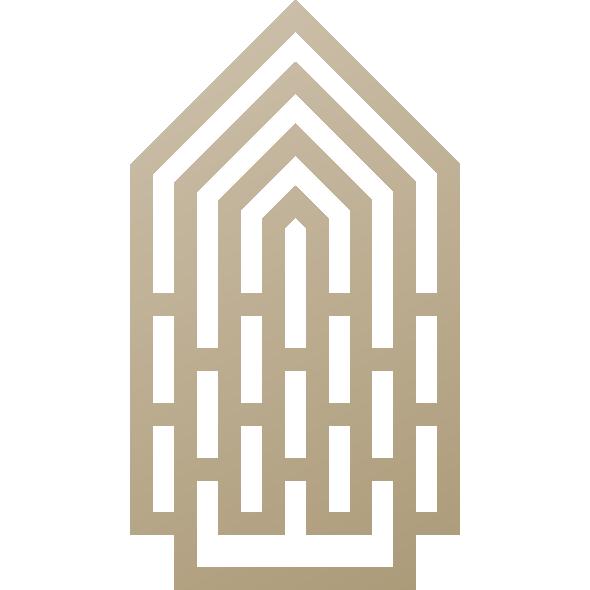 Abiya Symbol