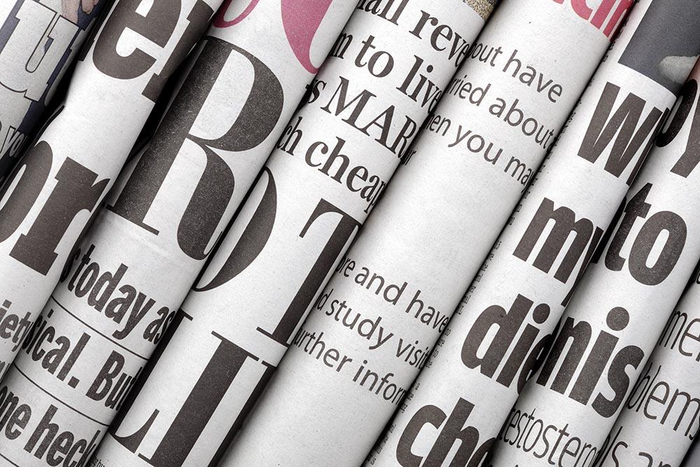 media outlets.jpg