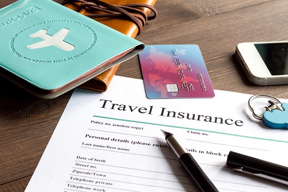 telco & insurance.jpg