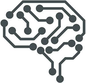 1 Artifitial Intelligence icon.jpg