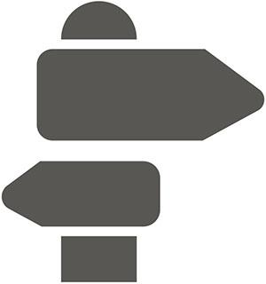 1 destination icon.jpg