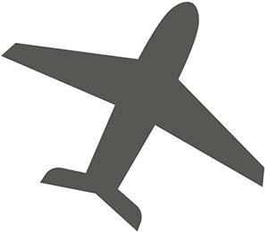 1 transport icon.jpg