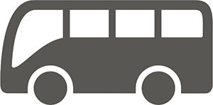 1 tour operators icon.jpg