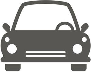 1 motorhome _ car rental.jpg