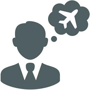 1 travel agent icon.jpg