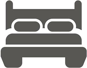 1 accommodation icon.jpg
