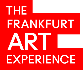 The Frankfurt Art experience