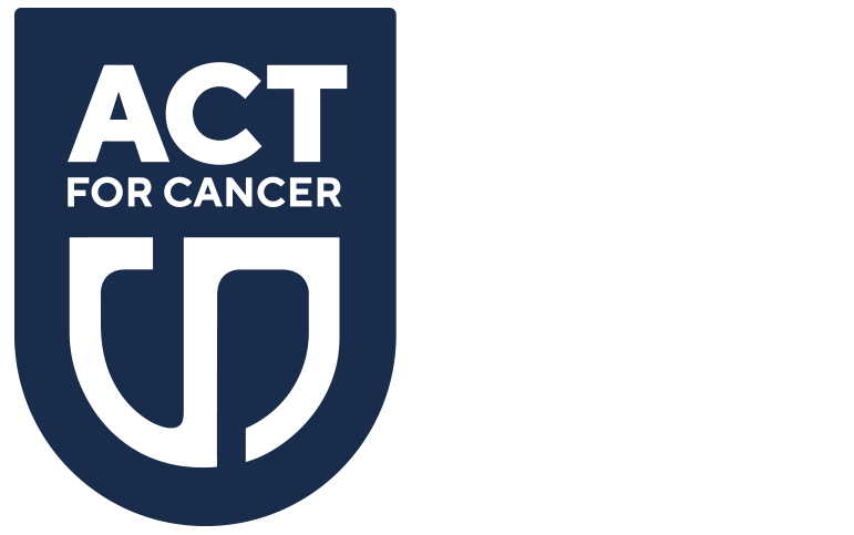 ACT For Cancer