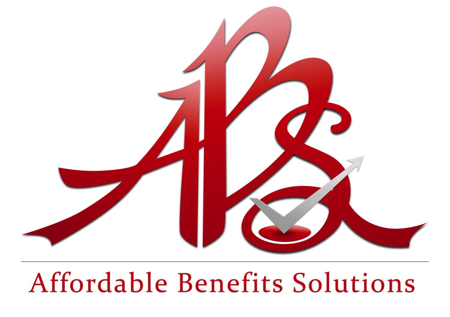 Affordable Benfits Solution - Employee Benefit Consulting and Group Insurance Brokerage. Design Company benefit programs