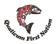 Qualicum First Nation