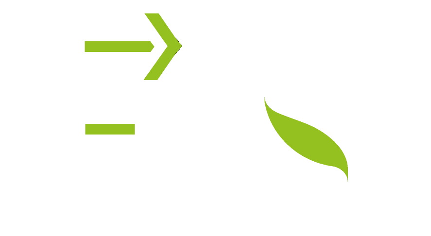 NextGen Fruit Group
