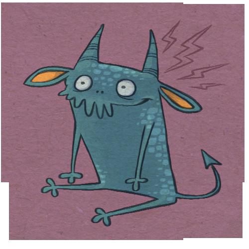 goblin-portrait.png