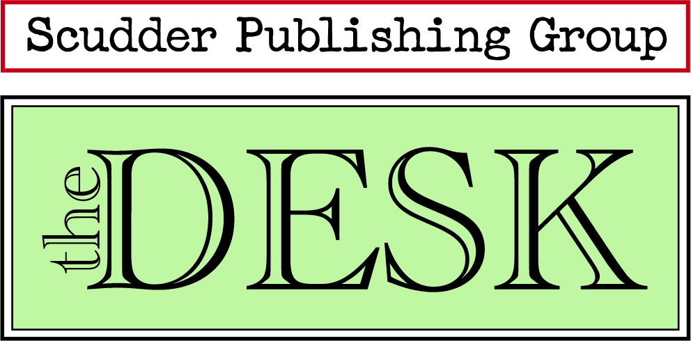 Scudder Publishing Group