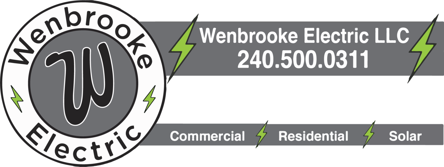 Wenbrooke Electric