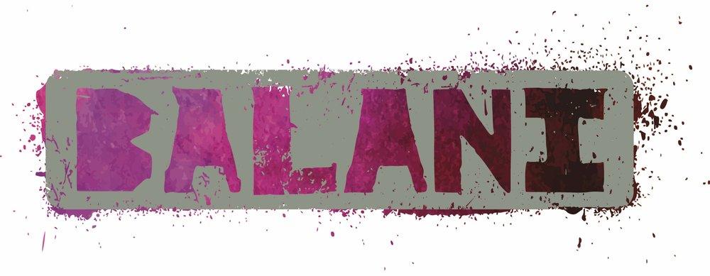 Balani Logo