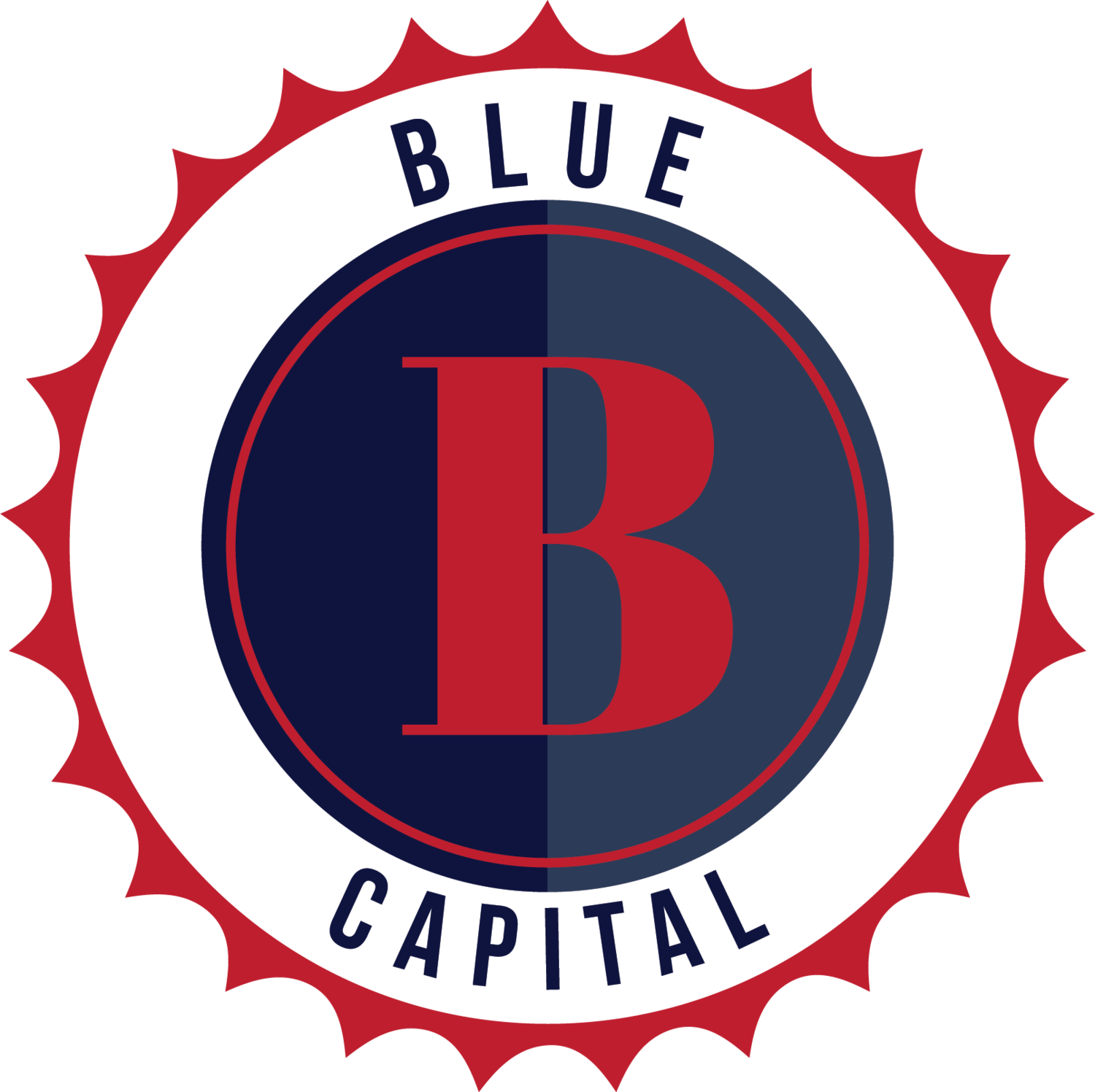 Blue Capital Wealth