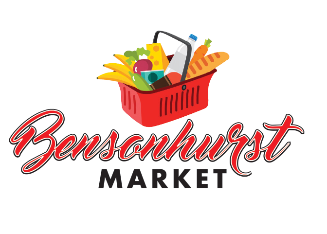 Bensonhurst Market | Your Neighborhood Grocery Store