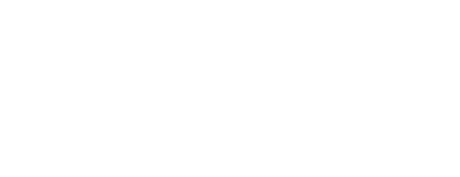 Lampblack Studios | Creating Videos & Telling Stories