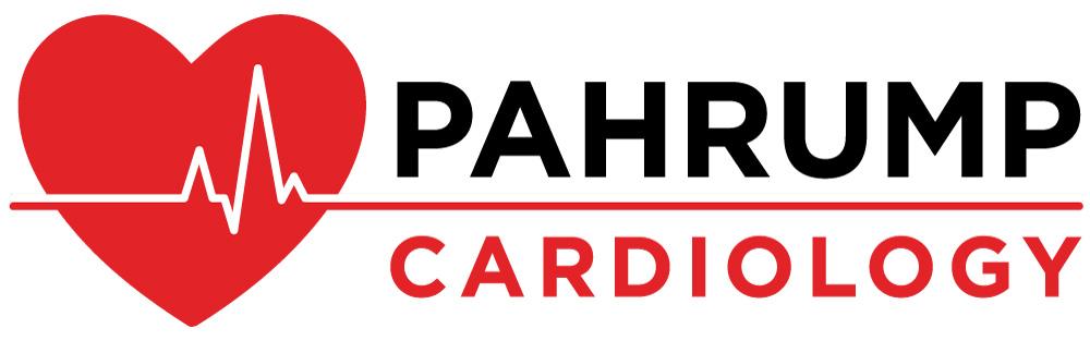 Pahrump Cardiology