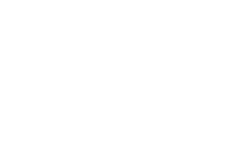Lincoln Street Food – Lunenburg, Nova Scotia