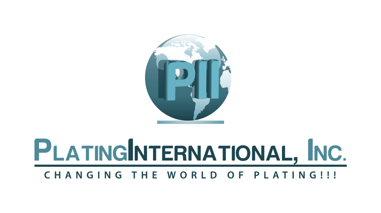 Plating International, Inc.