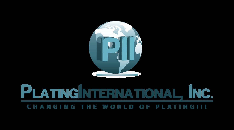 Plating International, Inc.
