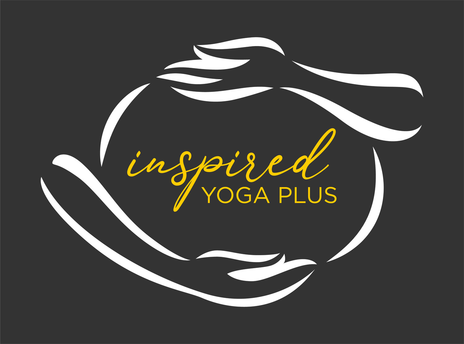 Inspired Yoga Plus