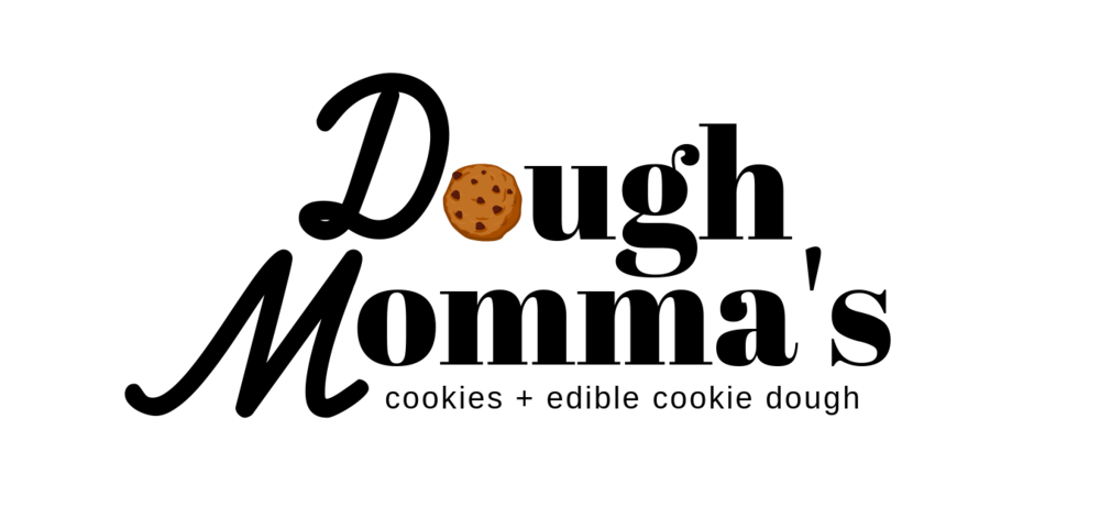 dough momma's website logo.png