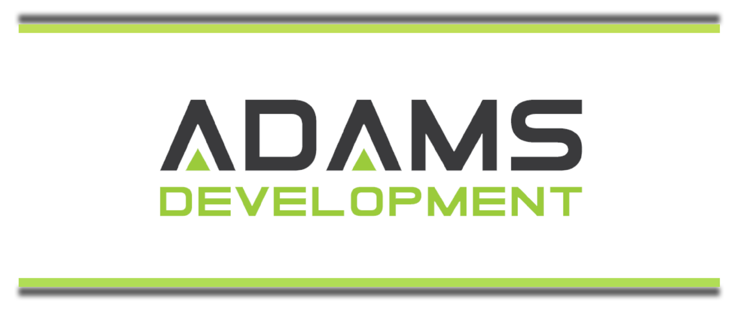 Adams Development LLC
