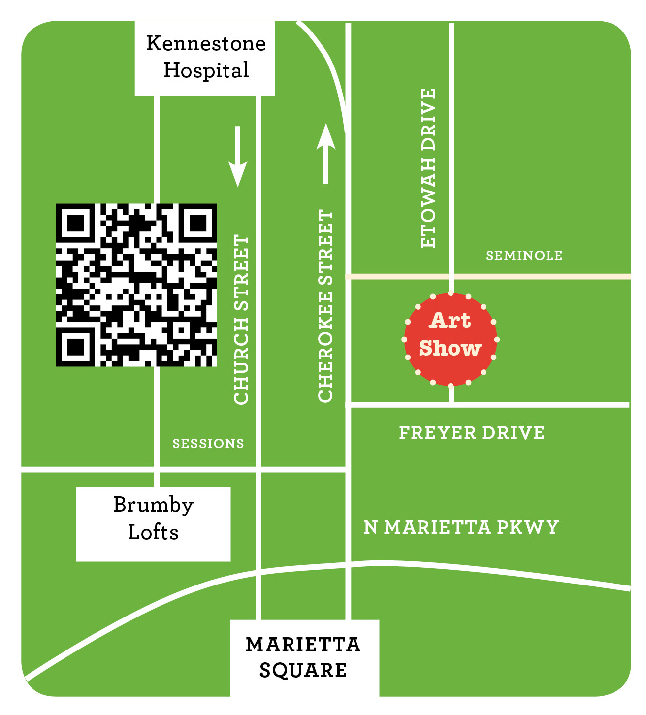 Events — The Minted Market on roswell hospital map, gwinnett medical center hospital map, cobb hospital map, wellstar hospital map, cobb galleria map, st. joseph hospital atlanta ga map, grant hospital map, kennesaw hospital map, hospitals in augusta ga map,