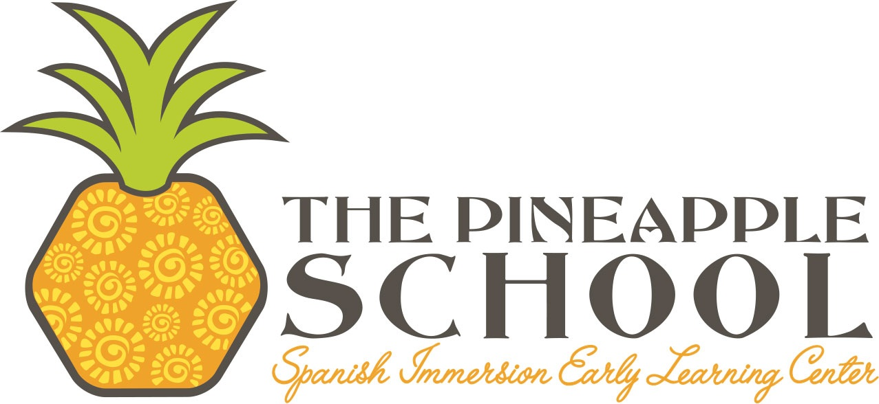 The Pineapple School