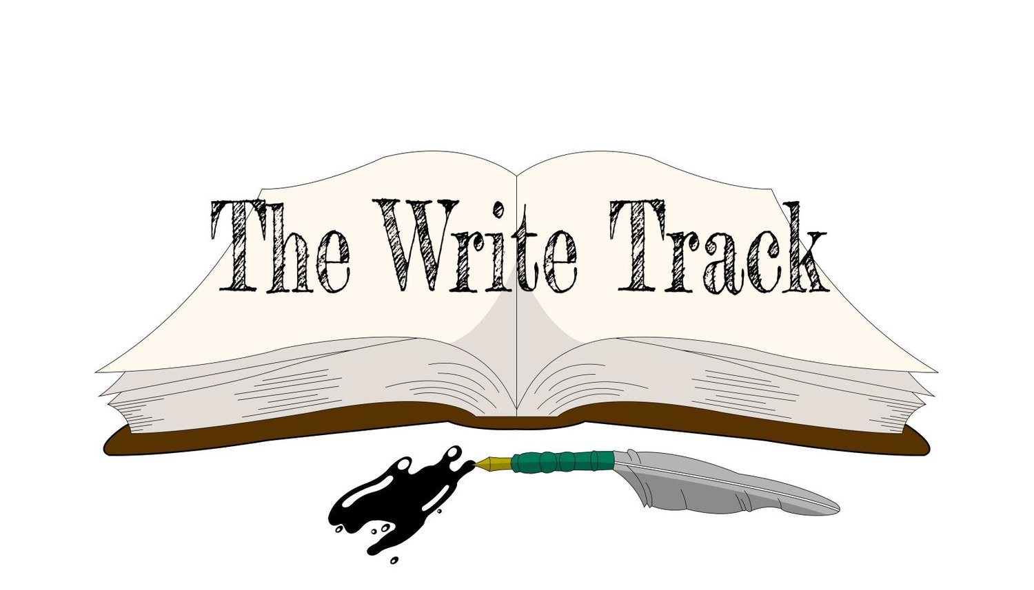 The Write Track