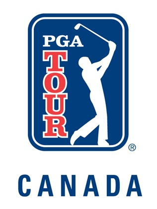 PGA Tour Canada -