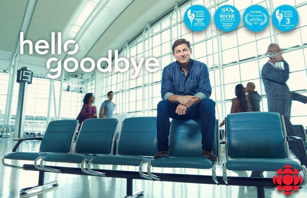 Hellogoodbye (CBC) -