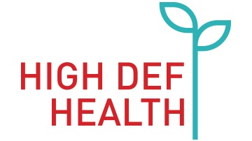 High Def Health