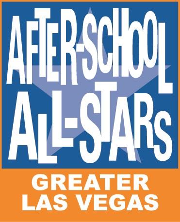 After-School All-Stars Las Vegas