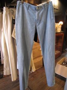 Mens Rag & Bone Jeans