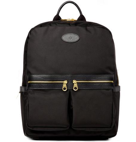 Mulberry Henry Men's Backpack