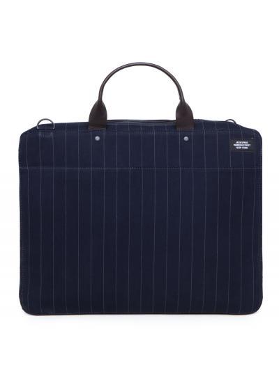 Jack Spade Men's Briefcase