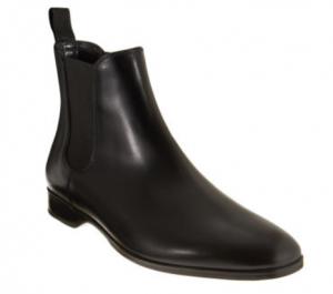 Ralph Lauren Dinsdale Men's Chelsea Boot