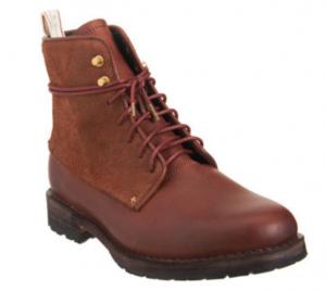 Rag & Bone Men's Grouse Boot